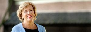 Thonny Oosterlee van der Vegt | Psychosociaal therapeut, loopbaanbegeleider, burn-out en stress begeleiding | NVPA en RBCZ gecertificeerd
